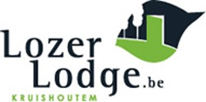 Lozer Lodge